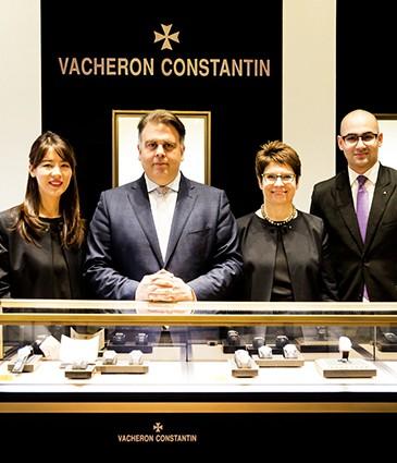 20170518SpringTasting_VacheronConstantin_001
