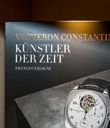 20170518SpringTasting_VacheronConstantin_006
