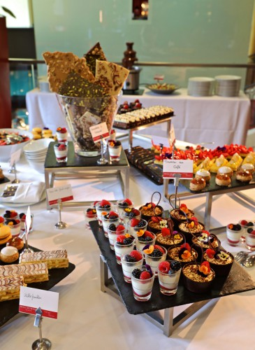 2017_04 Brunch HMG_Buffet Desserts 3_low