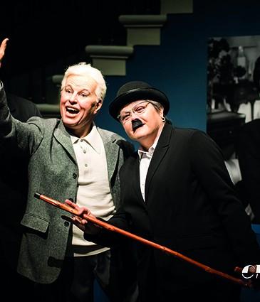 Chaplin's World™ © Bubbles Incorporated_1An_ Marc Ducrest_269