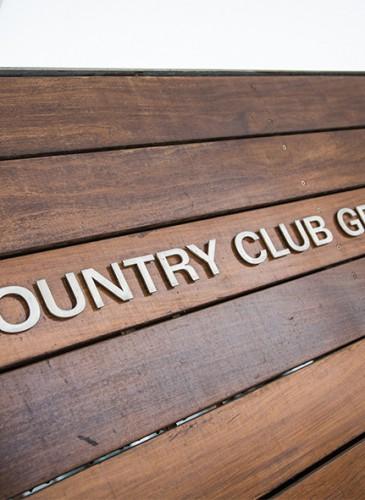 cm_club_country_17-1 copy copy