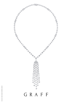 RGN487_GN8454_Snowfall_Diamond_Necklace