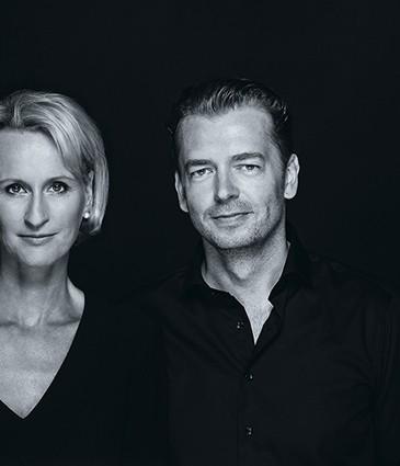 Ursula & Christian Lengling