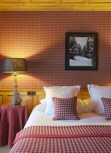 Hôtel Mont-Blanc (15)