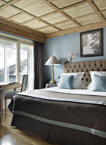 L'Hôtel Mont-Blanc (12)