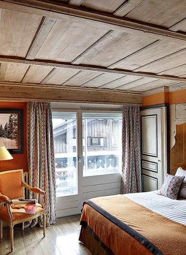 L'Hôtel Mont-Blanc (14)