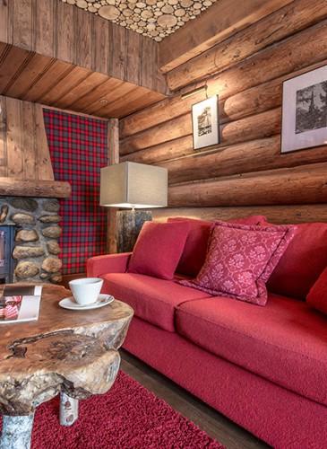 Le Lodge Park (16)