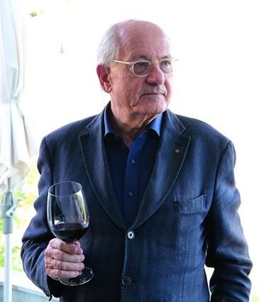 Claudio Tamborini