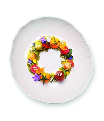 ASP - La Tomate Plurielle - Pierre Vogel_x