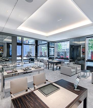 Boutique Hublot Genève (2)
