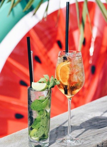 WVerbier_Summer_ cocktails
