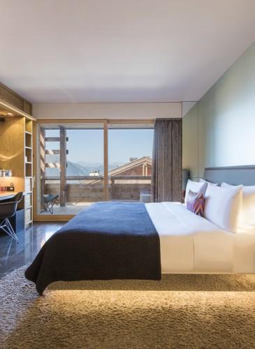who3429gr-221847-Wonderful Room-High