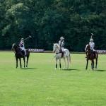 DSC01334 Ladies Charriol Polo Cup