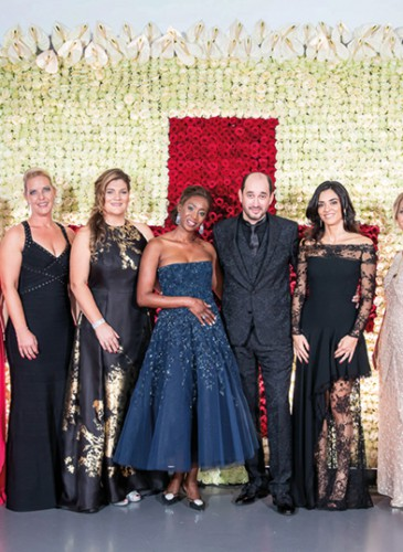 Red-Cross_Ball_2018©G.Maillotpoint-of-views.ch-5107