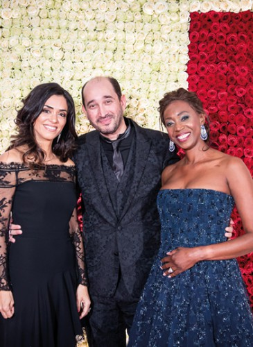 Red-Cross_Ball_2018©G.Maillotpoint-of-views.ch-5138