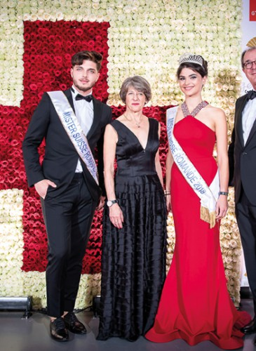 Red-Cross_Ball_2018©G.Maillotpoint-of-views.ch-5155