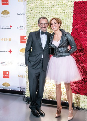 Red-Cross_Ball_2018©G.Maillotpoint-of-views.ch-5510