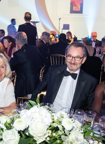 Red-Cross_Ball_2018©G.Maillotpoint-of-views.ch-6139
