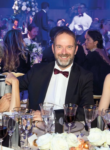 Red-Cross_Ball_2018©G.Maillotpoint-of-views.ch-6234