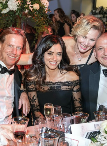 Red-Cross_Ball_2018©G.Maillotpoint-of-views.ch-6428