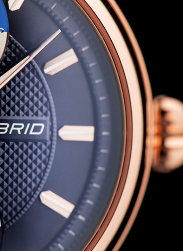 Frederique Constant-FC-750N4H4_details_4