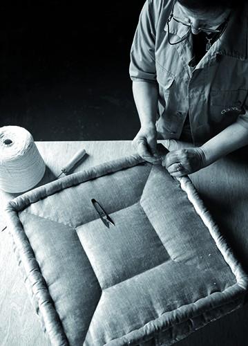 craftsmanship_8