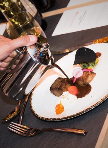 39 - W Verbier - Haute Cuisine - @Ruairi Collin