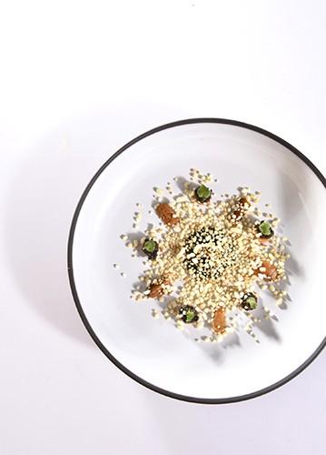42 - W Verbier - Haute Cuisine - @GIlles Marquis