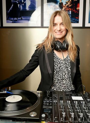 Joana Preiss (2)