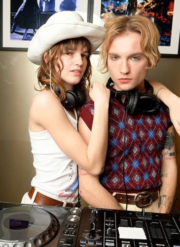 Lukas & Angèle (2)