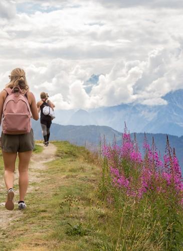 WVerbier_AwaySpa_Holistic_Hiking_1