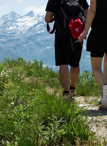 WVerbier_AwaySpa_Holistic_Hiking_2