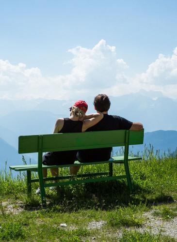 WVerbier_AwaySpa_Holistic_Hiking_3