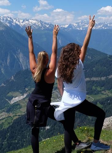 WVerbier_AwaySpa_Holistic_Hiking_4