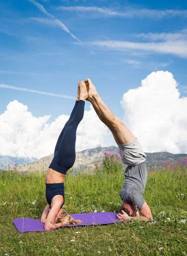 WVerbier_AwaySpa_Holistic_Yoga_2
