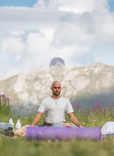 WVerbier_AwaySpa_Holistic_Yoga_4