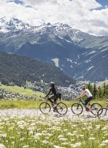 WVerbier_Biking_1