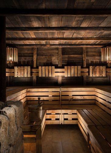 UsineOpera_Sauna_Geneve