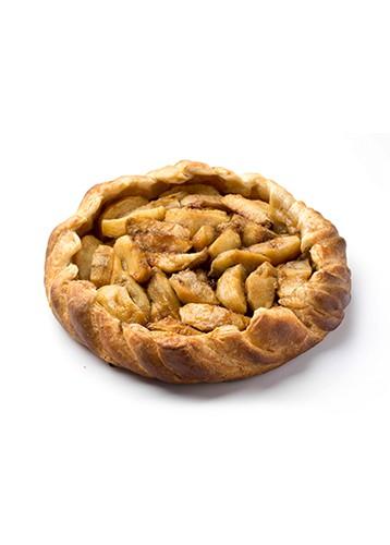 2-tarte-aux-pommes-poilane