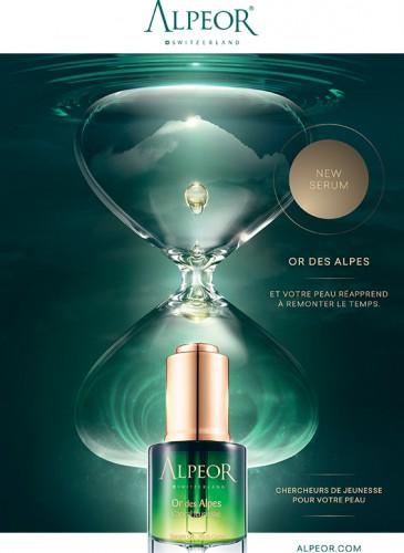 ALPEOR-PLV-Or des Alpes-2e-final-2-sélection-3-final-ok-FR