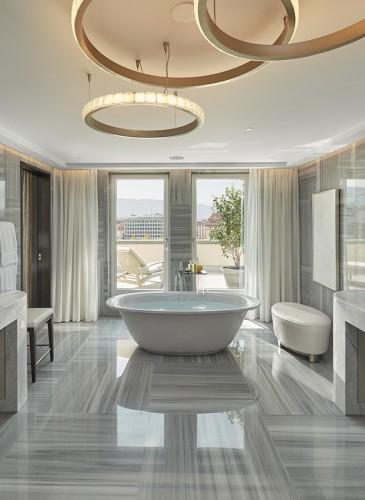 MandarinOrientalGeneva_Royal-Penthouse_Master-bathroom