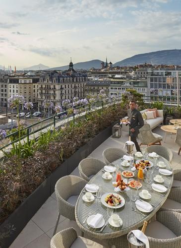 MandarinOrientalGeneva_Royal-Penthouse_Terrace-Breakfast
