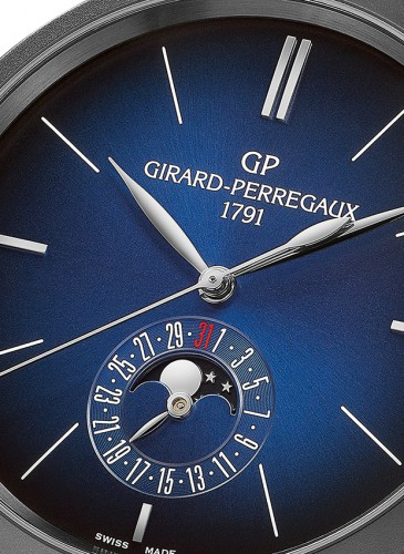 girard-perregaux_1966_blue_moon_closeup