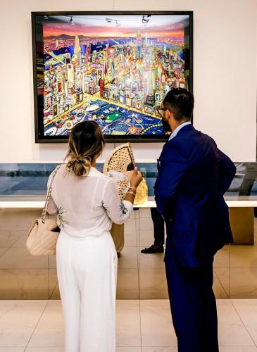 victoria-gallery-bergues-art