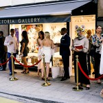 victoria-gallery-bergues-art3