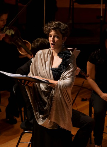 Cécile Duroussaud