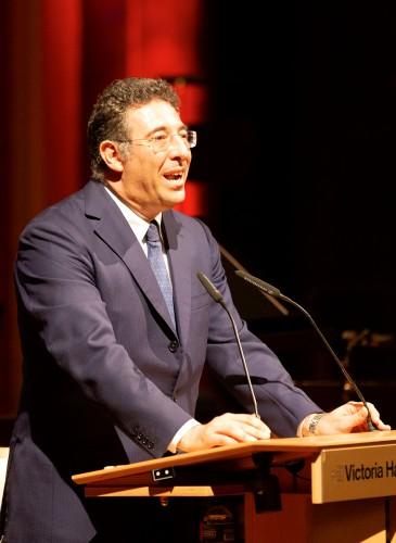 Antonino La Piana