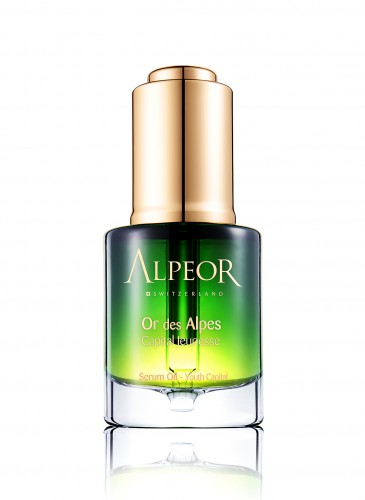 Alpeor_Bottles_30ml_OrDesAlpes_LD copie