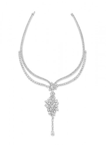 Secrets by Harry Winston_Low resolution_22999