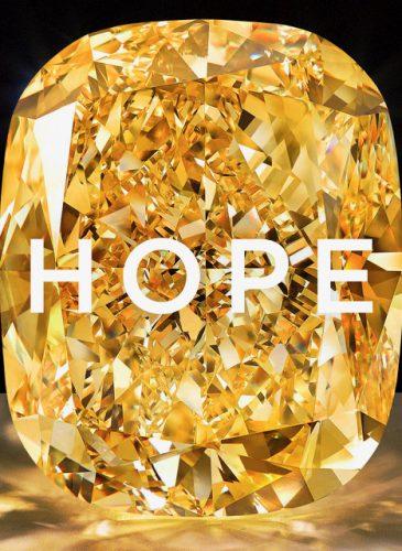 2004_DonationImages_HOPE